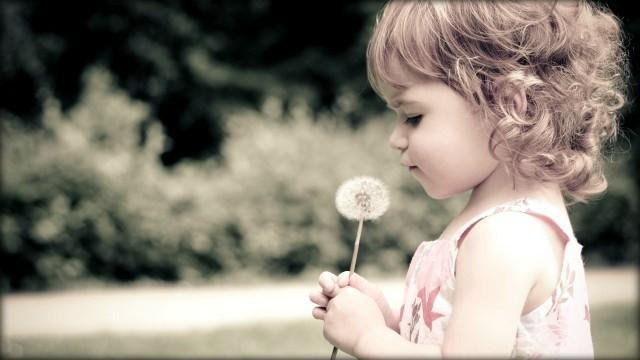 expliquer la mort à un enfant